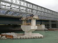 Terfener Innbrücke