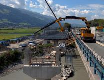 Terfener Brücke